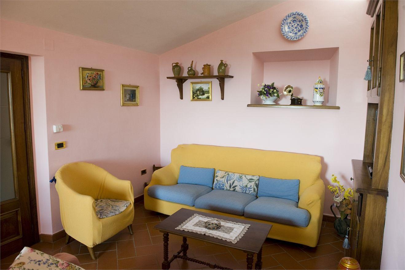 Apartment Villa Trasimeno - Villa Trasimeno photo 19254978