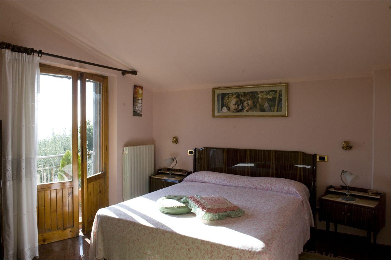 Apartment Villa Trasimeno - Villa Trasimeno photo 19255002