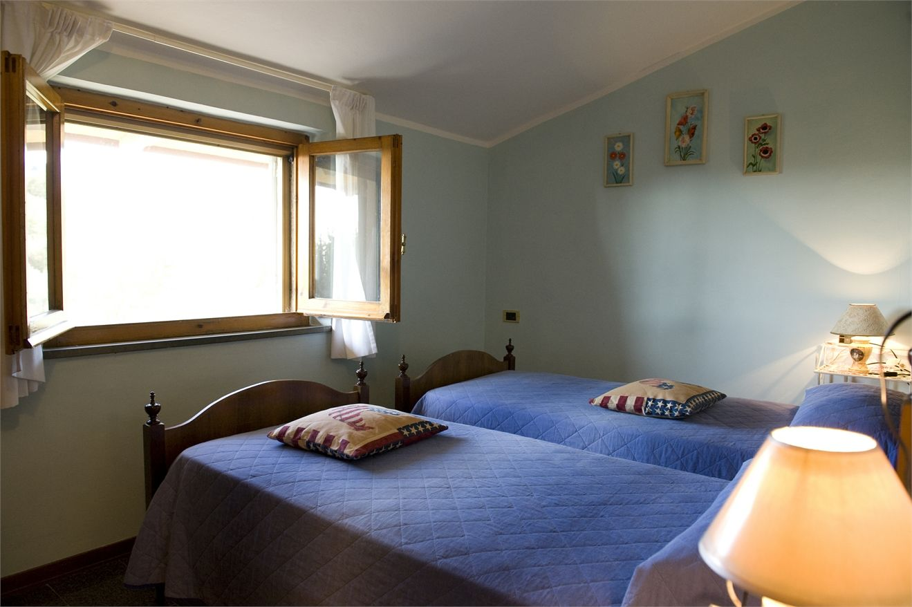 Apartment Villa Trasimeno - Villa Trasimeno photo 19255010